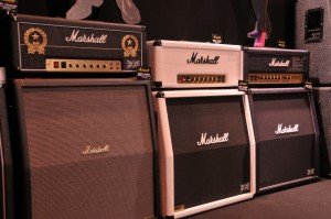 Marshall_Anniversary_edition_guitar_amplifiers