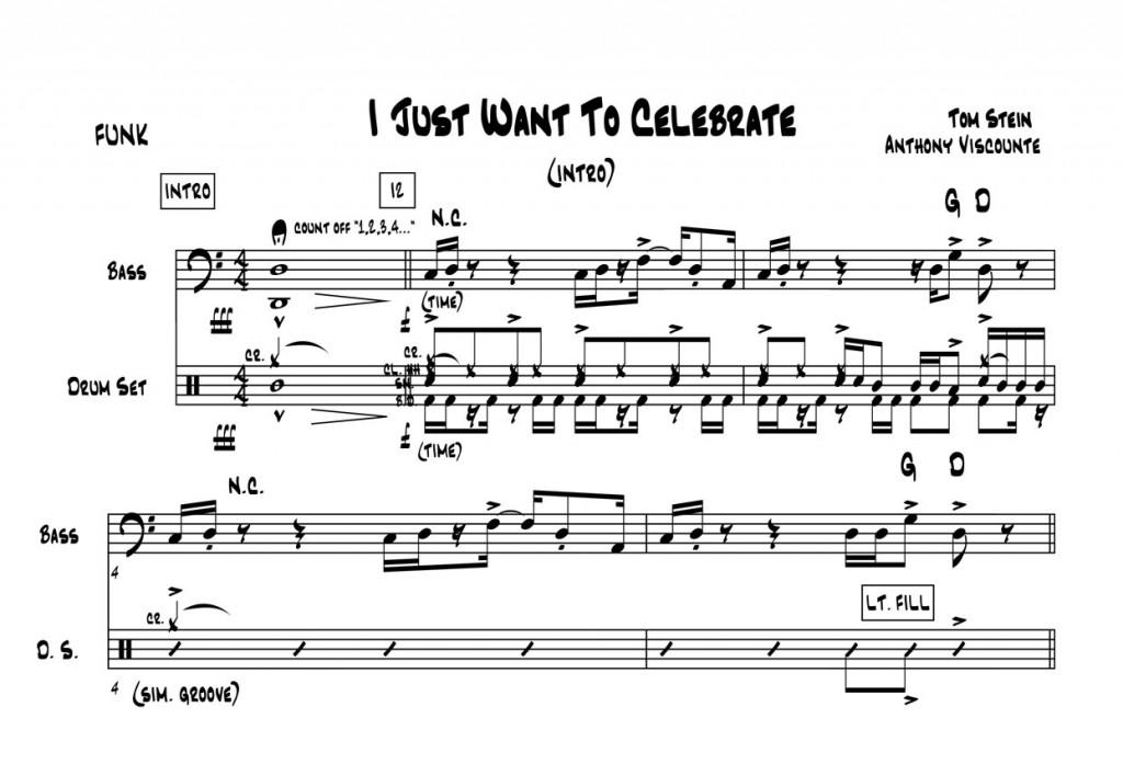 Celebrate-Ex1