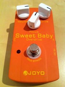 joyo-sweetbaby