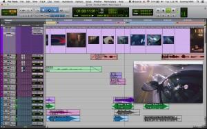 ProTools11_video