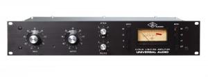 Universla Audio'nun efsanevi 1176 compressor'üne sahip olmak bir kol ya da bacağa mal olabilir! Değer mi? Değer!