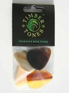 Bone Tones