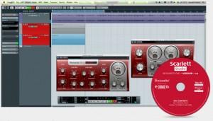 Scarlett-Studio-Overview4