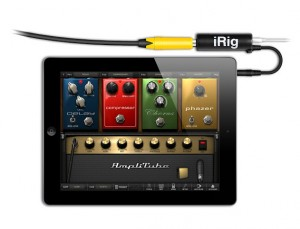 ipad-irig-cropped