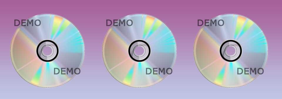 demo-kapak2