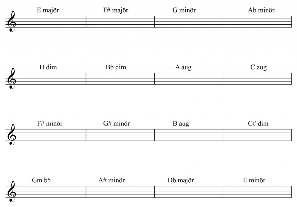 akor5-103