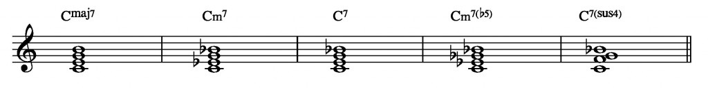 7li-akorlar