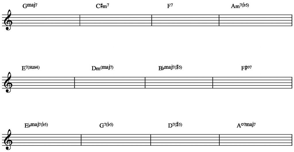 7li-akorlar-odev