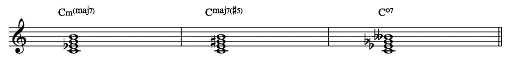 7li-akorlar2