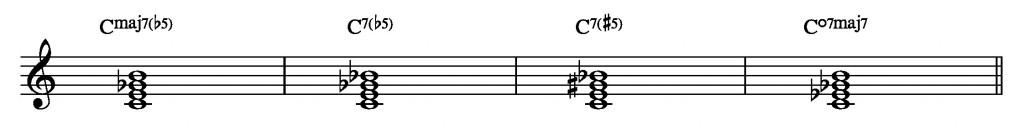 7li-akorlar3