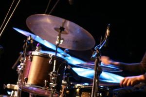 drums eq
