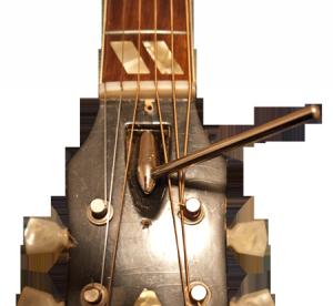 acoustic-truss-rod-adjustment