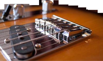 electric-guitar-bridge-action-adjustment