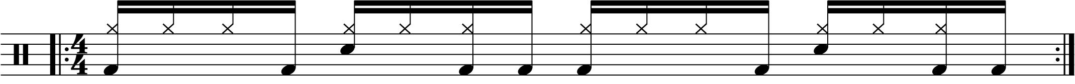 Örn.2