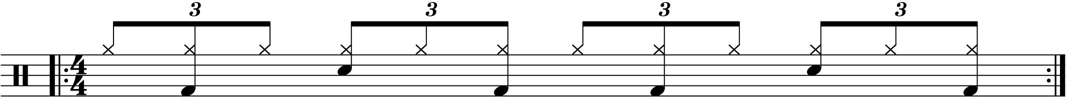 Örn3-1