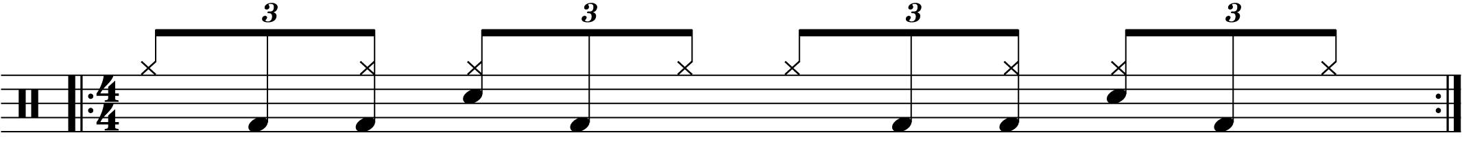 Örn3-2