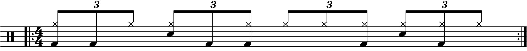 Örn3-3